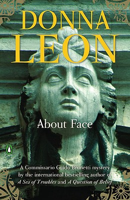 About Face By Leon, Donna